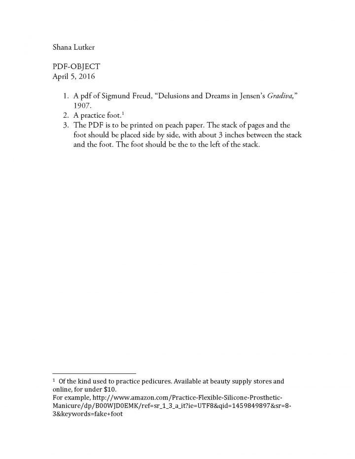 lutker_pdfobject-instructions