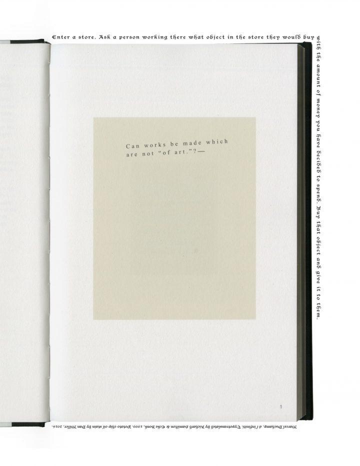 Dan Miller – PDF-OBJECTS